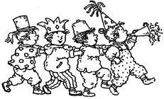 carnaval enfants 140